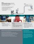 Mac Process Capabilties.indd - Mac Process Mac Process - Page 7