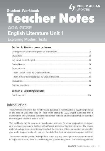 aqa gcse english literature past papers 2011 Aqa gcse english literature 47101h pdf download, aqa gcse english literature 47101h aqa search aqa gcse english literature exam past papers and marking.