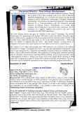 NIST e-NEWS(Vol 35, Sept 15, 2005) - Page 2
