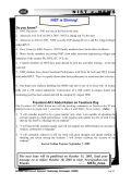 NIST e-NEWS(Vol 35, Sept 15, 2005) - Page 3