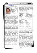 NIST e-NEWS(Vol 35, Sept 15, 2005) - Page 5