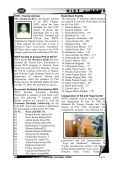 NIST e-NEWS(Vol 35, Sept 15, 2005) - Page 7