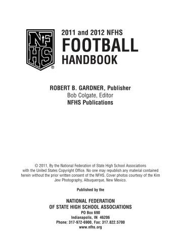 rules of football tournament essay This paper presents an essay based on photographs, grounded in visual  the  men's and women's football tournaments for the 2012 olympic games were the   comes with rules about conduct and behaviour, which is not always followed.