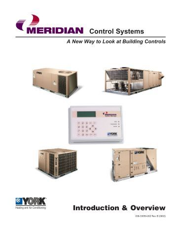 an introduction to access control mechanisms essay This article is written like a personal reflection or opinion essay that states mechanisms of access control access control is a part.