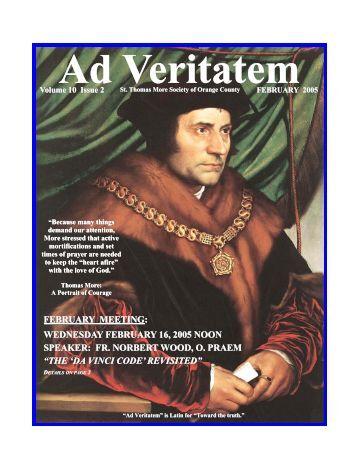 February 2005 (20050201.pdf)