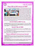 Editors Advisors - NIST - Page 5