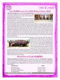 Editors Advisors - NIST - Page 6