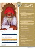 India - Scenic Tours - Page 3