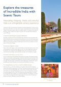 India - Scenic Tours - Page 4