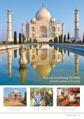 India - Scenic Tours - Page 5