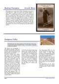 News Letter 10 Final.pub (Read-Only) - The Binns Family - Page 7