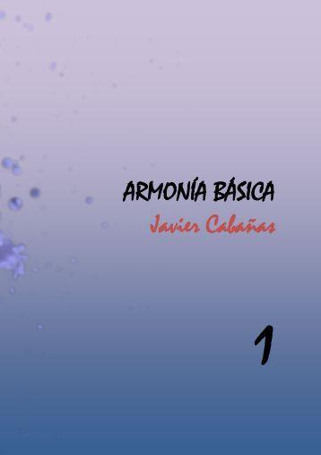 armonc3ada-bc3a1sica-12