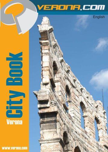 Verona guide