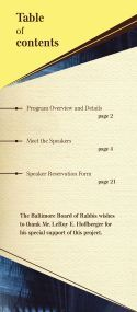 Speakers - The Associated - Page 2