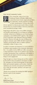 Speakers - The Associated - Page 3