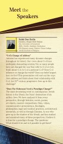 Speakers - The Associated - Page 6