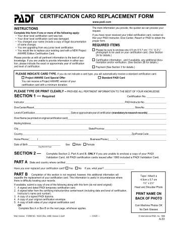 Similiar da form 2443 certificate keywords da form 7013 certificate related keywords suggestions yelopaper Gallery