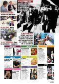 Kosmo 09/14 - Page 3
