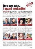 Kosmo 09/14 - Page 5