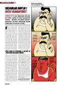 Kosmo 09/14 - Page 6