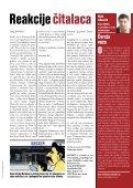 Kosmo 09/14 - Page 7