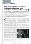 contrast media - Page 3