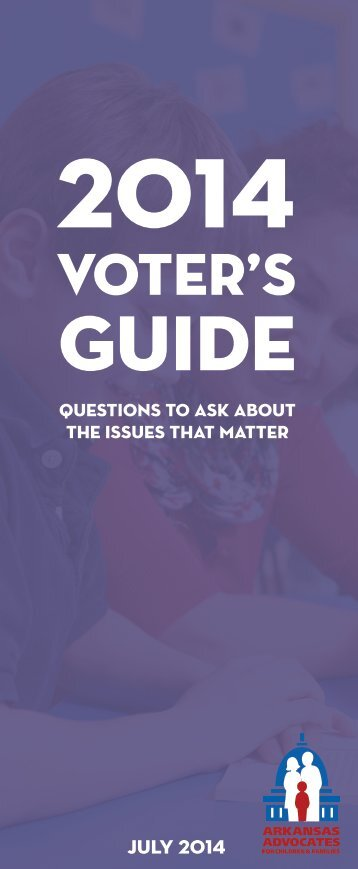 Voters-Guide-Page-by-Page
