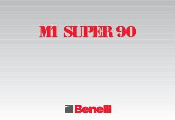 01 - UM M1 (I-GB-F-E) - AC144