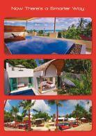 Samui Phangan Real Estate Magazine December-January-2013 - Page 2