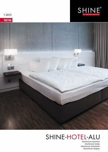 rhinoc ros 2013 230 x 40. Black Bedroom Furniture Sets. Home Design Ideas