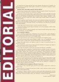 """Epc: """"acorde con nuestra identidad de Escuela Católica"""" - Escuelas ... - Page 5"""