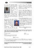I S T   e – N E W S - NIST - Page 5