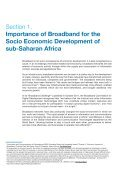 Socio-Economic_Impact_of_Broadband_The_Satellite_Advantage - Page 7