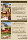 with Classic Lodges - Page 3
