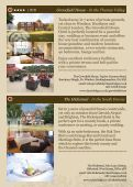 with Classic Lodges - Page 4