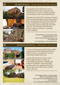with Classic Lodges - Page 6
