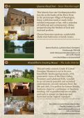 with Classic Lodges - Page 7