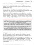 Ramifications of Incest - Page 2