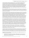 Ramifications of Incest - Page 3
