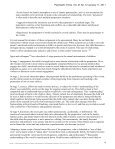 Ramifications of Incest - Page 4