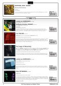 FEBRUARY 2014 - Select Music and Video - Page 4