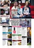 Kosmo 03/14 - Page 3