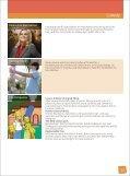 TV Shows - Royal Jordanian - Page 3