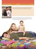 TV Shows - Royal Jordanian - Page 4