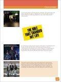 TV Shows - Royal Jordanian - Page 7