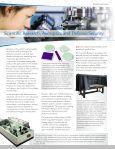 Newport 2009 Annual Report - Newport Corporation - Page 6