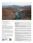 california_drought_2011-2014 - Page 2