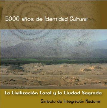 Caral - Cámara de Comercio Y Producción de la Provincia de Huaura