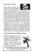 Jonglieren lernen mit Erfolgsgarantie - REHORULI - Seite 3