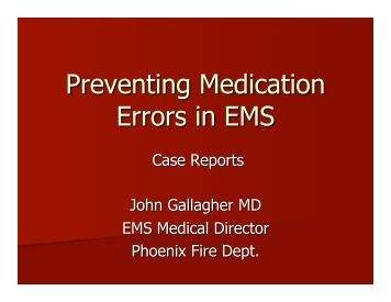 the prevention of medication errors nursing essay This paper describes the role of the nursing profession in the prevention of medication  nursing role in preventing medication errors 29  popular essay topics.